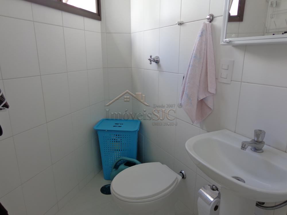 Comprar Apartamentos / Padrão em São José dos Campos apenas R$ 950.000,00 - Foto 14