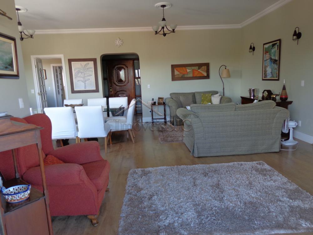 Comprar Apartamentos / Padrão em São José dos Campos apenas R$ 950.000,00 - Foto 18