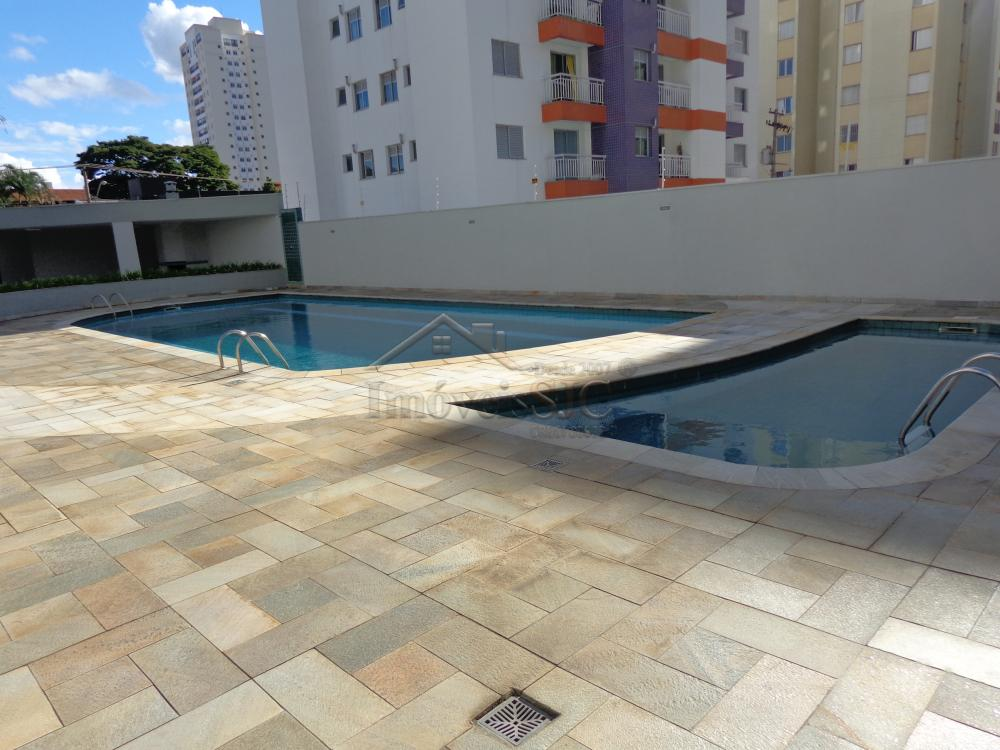 Comprar Apartamentos / Padrão em São José dos Campos apenas R$ 950.000,00 - Foto 33