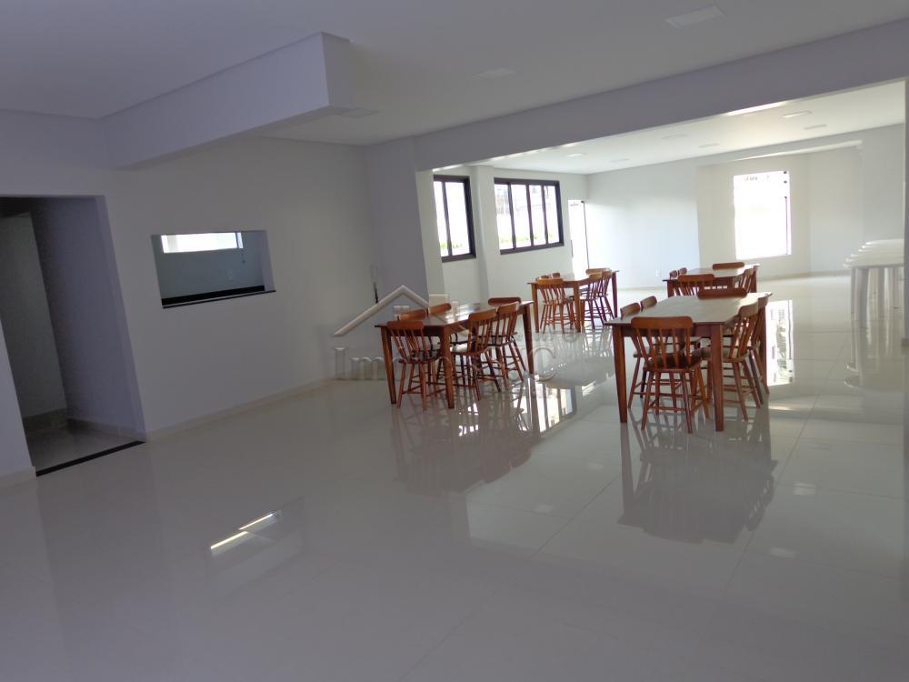 Comprar Apartamentos / Padrão em São José dos Campos apenas R$ 950.000,00 - Foto 35