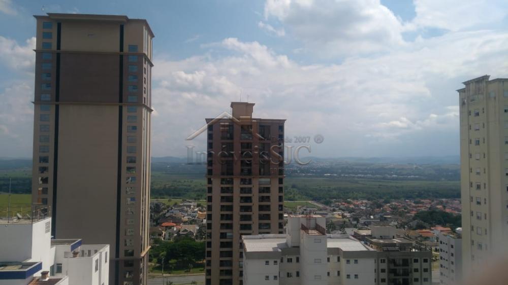 Comprar Apartamentos / Padrão em São José dos Campos apenas R$ 470.000,00 - Foto 1