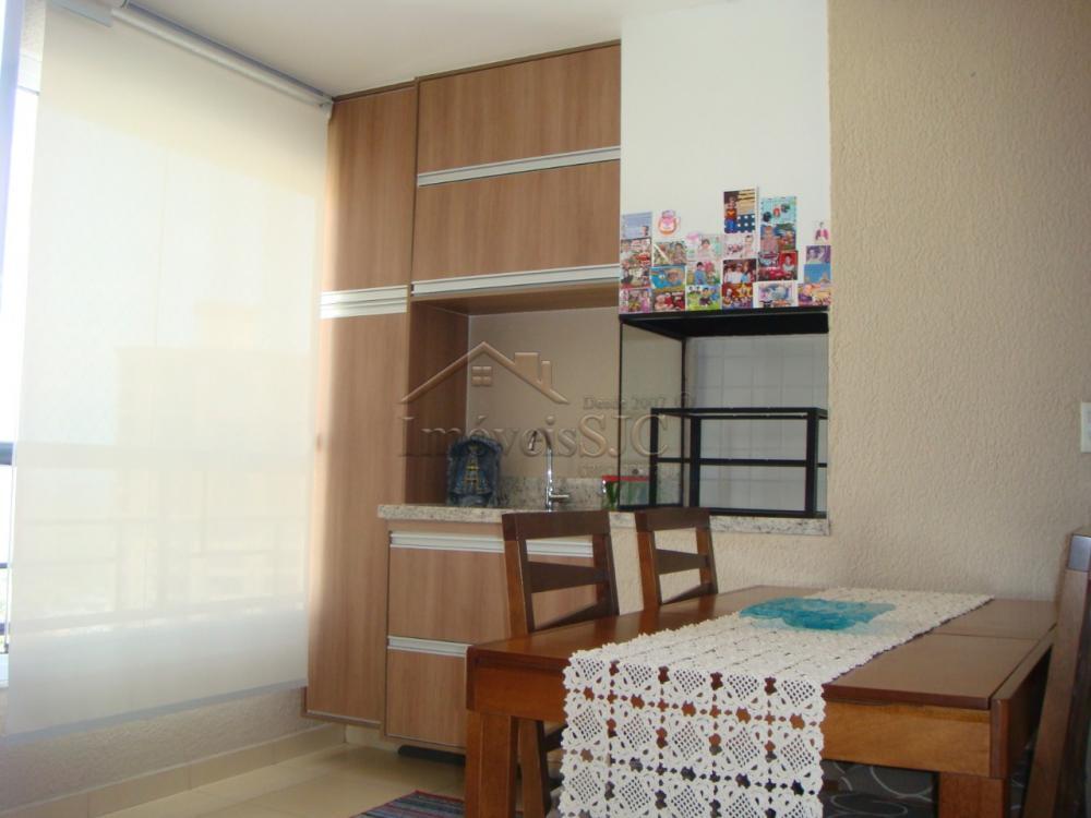 Comprar Apartamentos / Padrão em São José dos Campos apenas R$ 470.000,00 - Foto 5