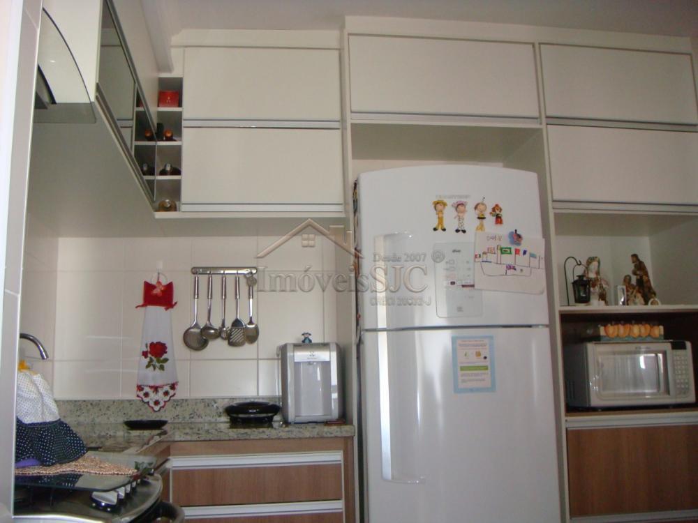Comprar Apartamentos / Padrão em São José dos Campos apenas R$ 470.000,00 - Foto 7