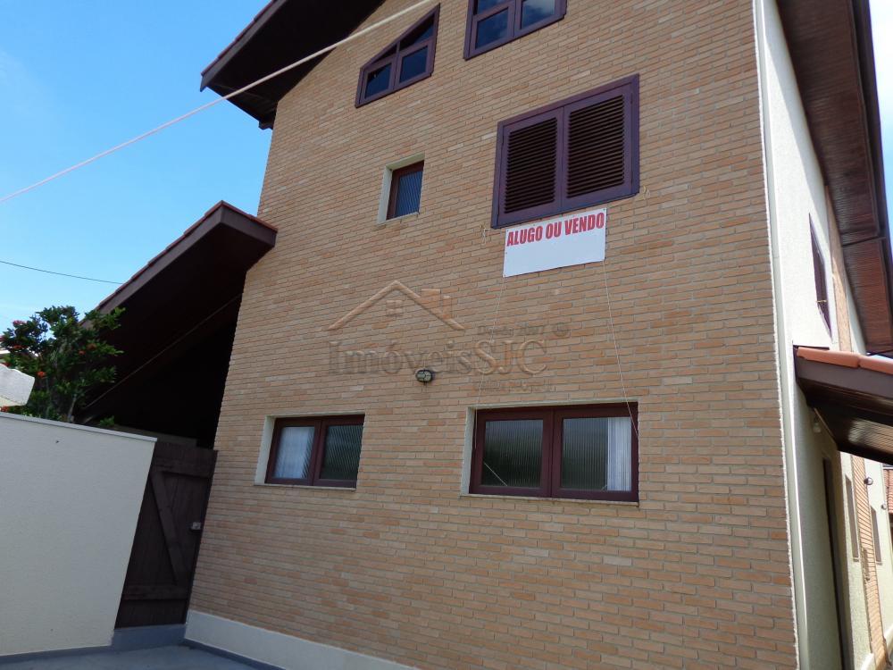 Alugar Casas / Condomínio em São José dos Campos apenas R$ 4.500,00 - Foto 26