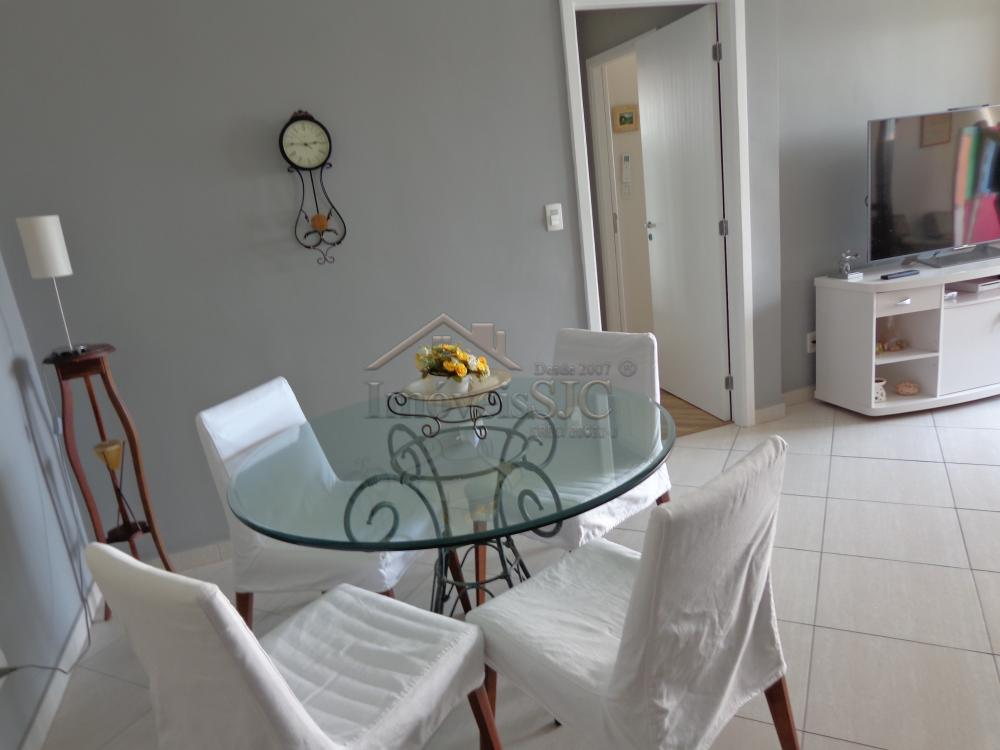 Comprar Apartamentos / Padrão em São José dos Campos apenas R$ 480.000,00 - Foto 9