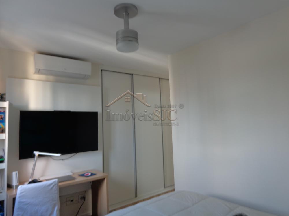 Comprar Apartamentos / Padrão em São José dos Campos apenas R$ 480.000,00 - Foto 14