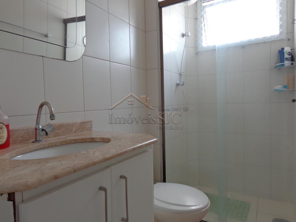 Comprar Apartamentos / Padrão em São José dos Campos apenas R$ 480.000,00 - Foto 15