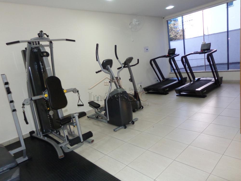 Comprar Apartamentos / Padrão em São José dos Campos apenas R$ 480.000,00 - Foto 17