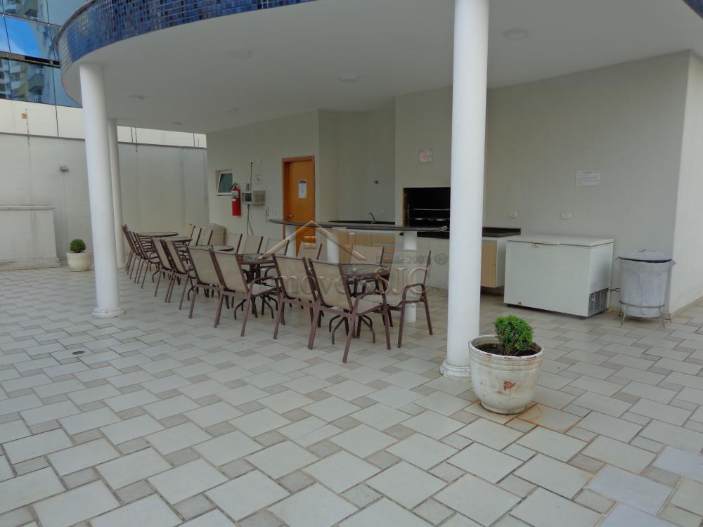 Comprar Apartamentos / Padrão em São José dos Campos apenas R$ 480.000,00 - Foto 18