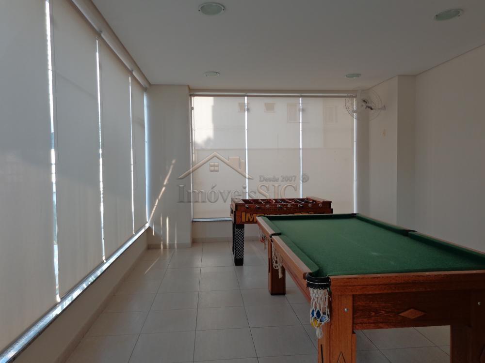 Comprar Apartamentos / Padrão em São José dos Campos apenas R$ 480.000,00 - Foto 20