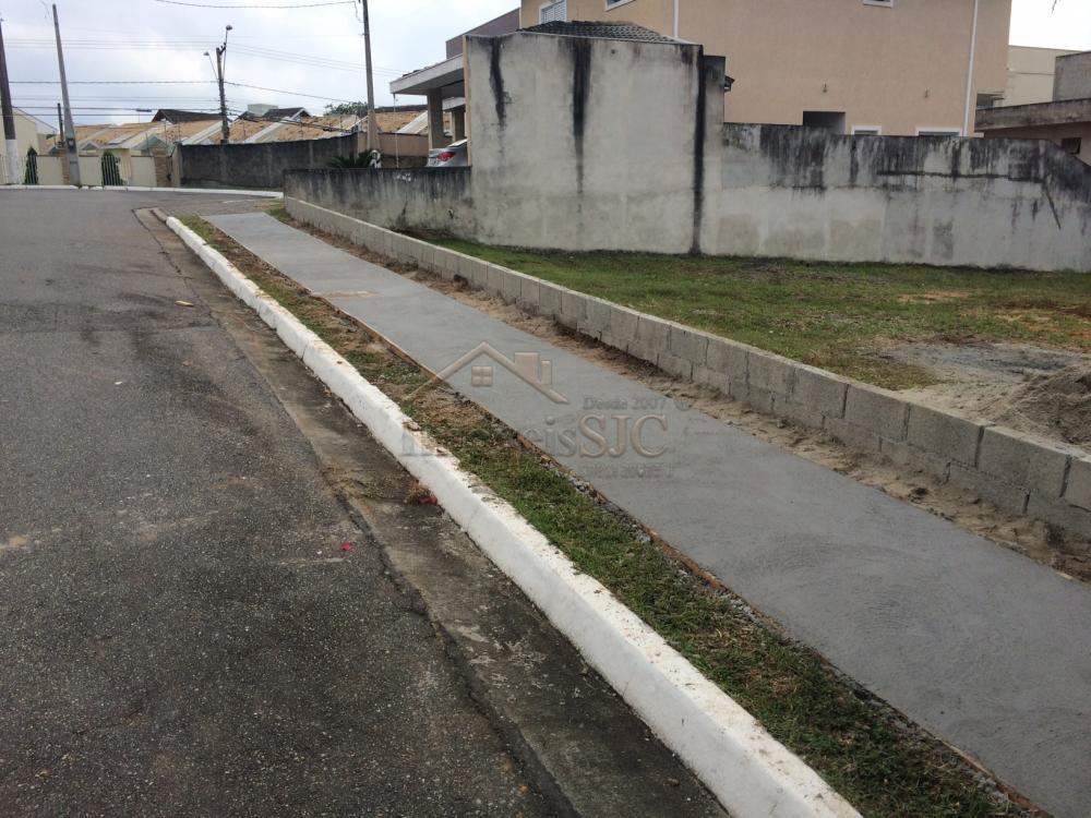 Comprar Lote/Terreno / Condomínio Residencial em São José dos Campos apenas R$ 300.000,00 - Foto 5