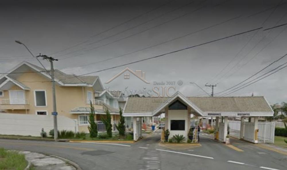 Comprar Lote/Terreno / Condomínio Residencial em São José dos Campos apenas R$ 300.000,00 - Foto 1