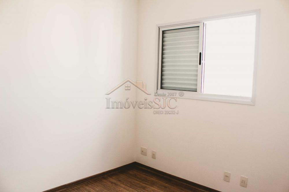 Comprar Apartamentos / Padrão em São José dos Campos apenas R$ 380.000,00 - Foto 10