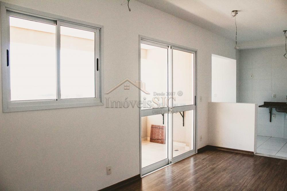 Comprar Apartamentos / Padrão em São José dos Campos apenas R$ 373.000,00 - Foto 1