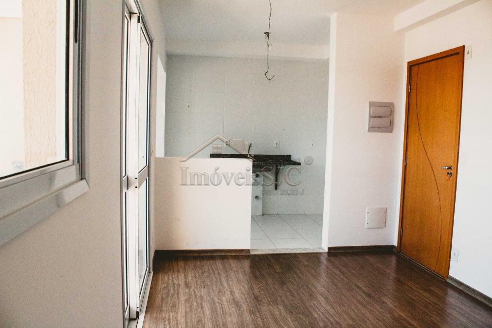 Comprar Apartamentos / Padrão em São José dos Campos apenas R$ 373.000,00 - Foto 2