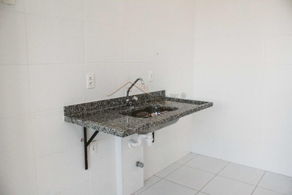 Comprar Apartamentos / Padrão em São José dos Campos apenas R$ 373.000,00 - Foto 3
