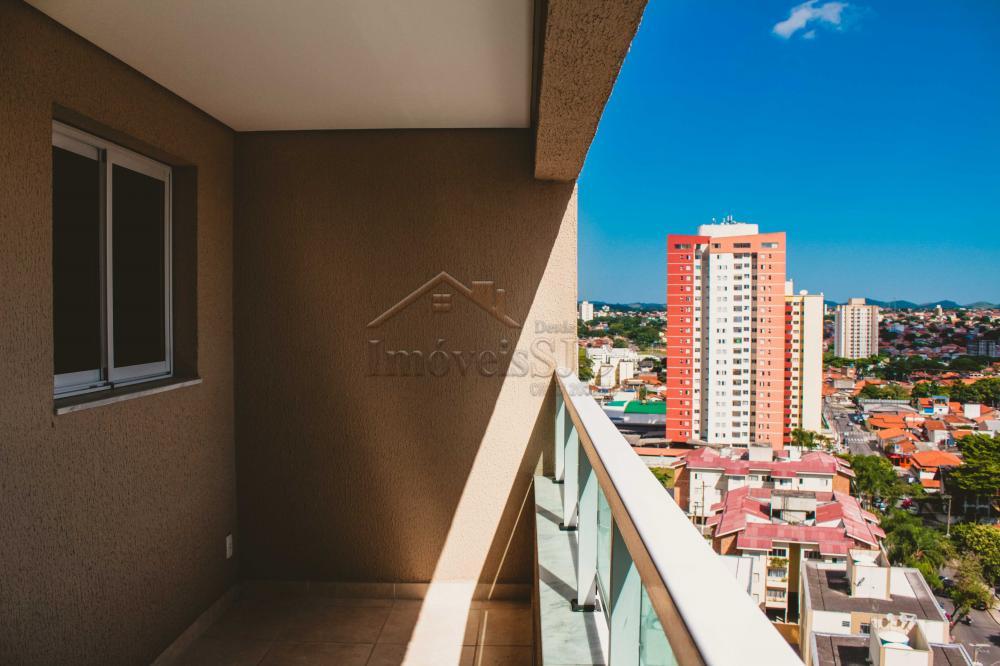Comprar Apartamentos / Padrão em São José dos Campos apenas R$ 373.000,00 - Foto 8