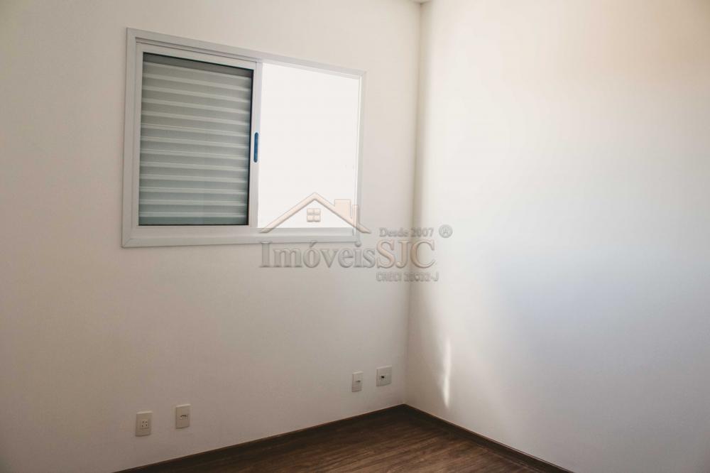 Comprar Apartamentos / Padrão em São José dos Campos apenas R$ 373.000,00 - Foto 9