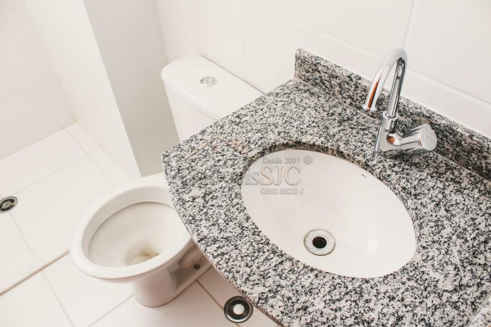 Comprar Apartamentos / Padrão em São José dos Campos apenas R$ 373.000,00 - Foto 10