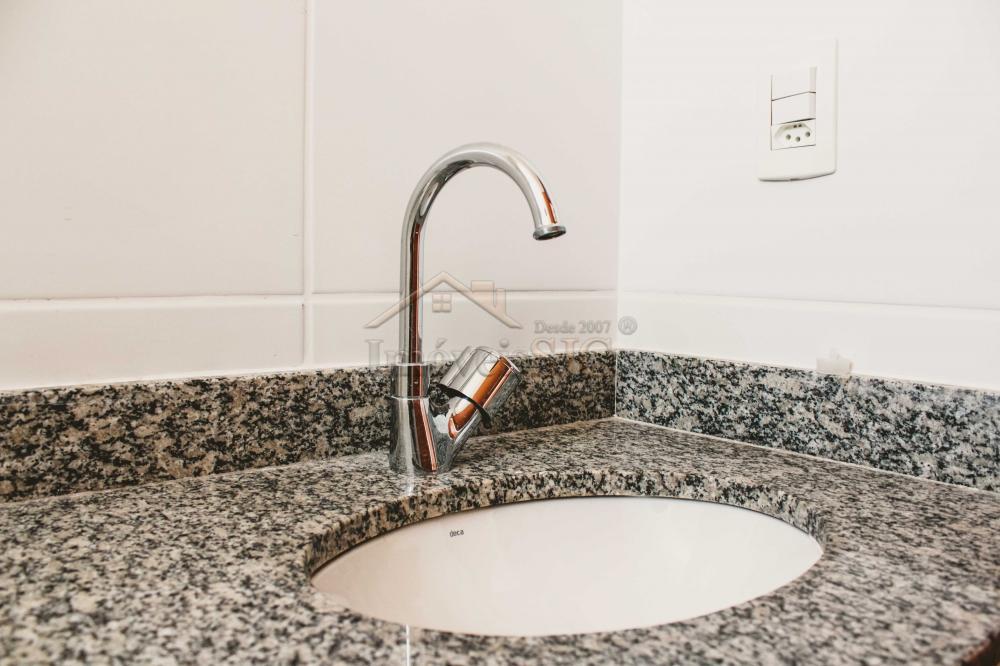 Comprar Apartamentos / Padrão em São José dos Campos apenas R$ 373.000,00 - Foto 11