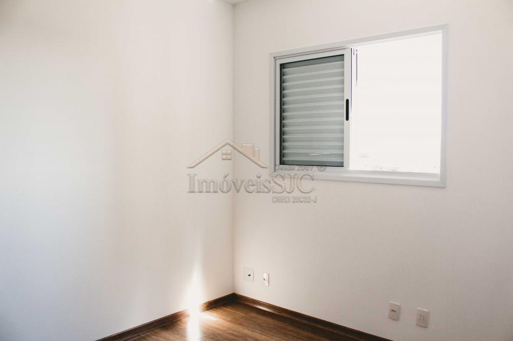 Comprar Apartamentos / Padrão em São José dos Campos apenas R$ 373.000,00 - Foto 12