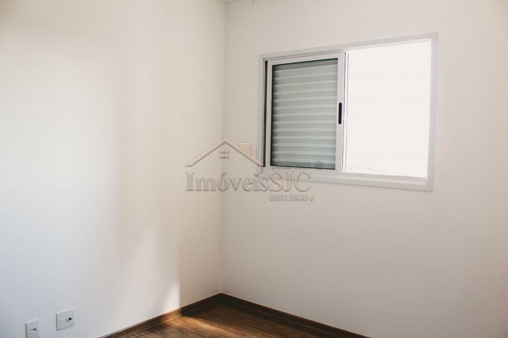 Comprar Apartamentos / Padrão em São José dos Campos apenas R$ 373.000,00 - Foto 13