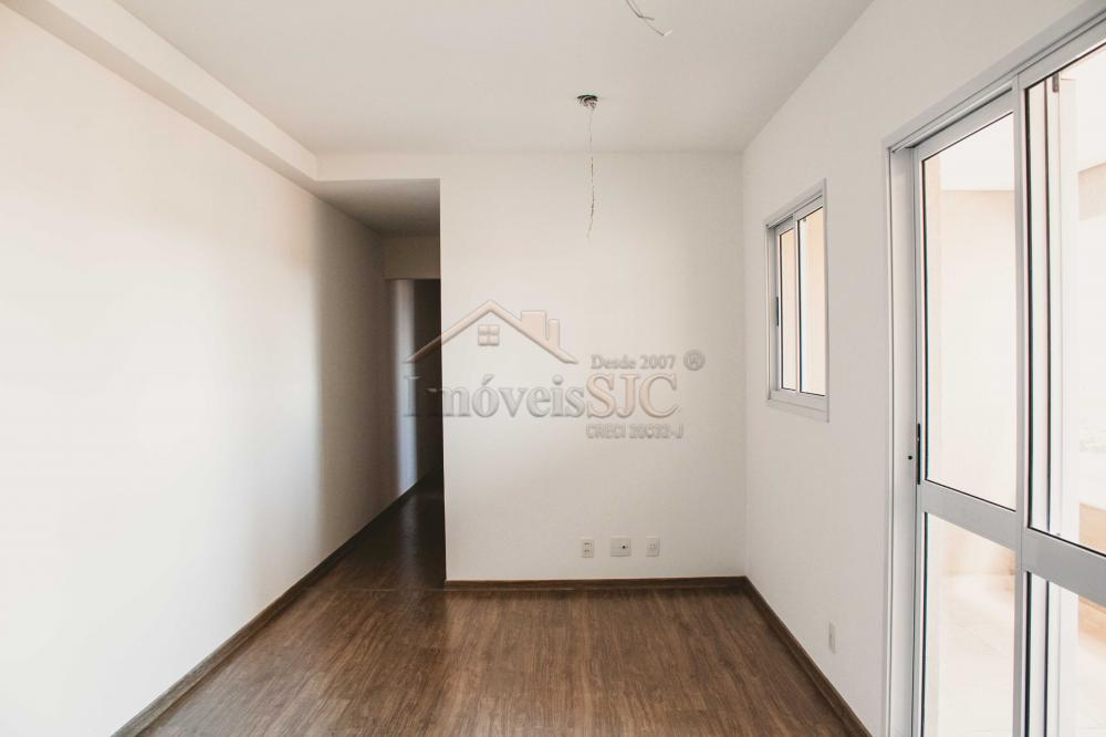 Comprar Apartamentos / Padrão em São José dos Campos apenas R$ 373.000,00 - Foto 16