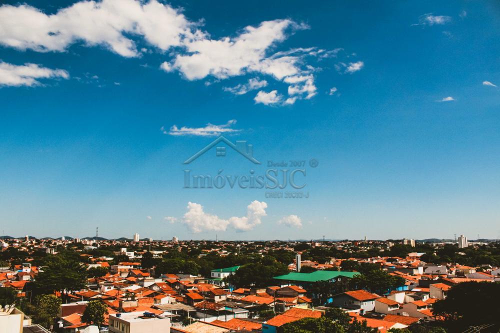 Comprar Apartamentos / Padrão em São José dos Campos apenas R$ 373.000,00 - Foto 18