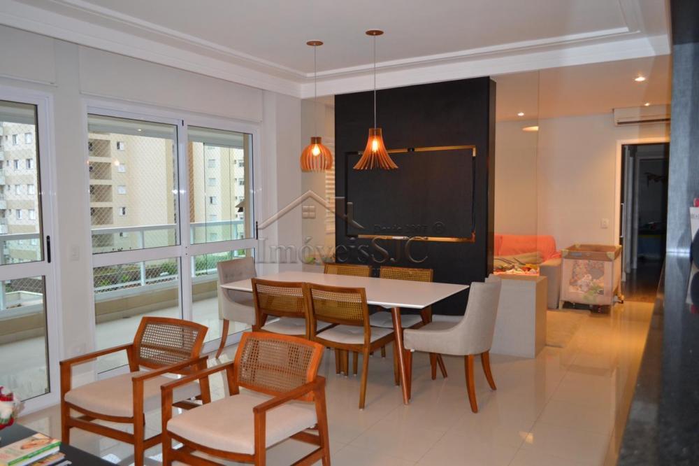 Comprar Apartamentos / Padrão em São José dos Campos apenas R$ 910.000,00 - Foto 1