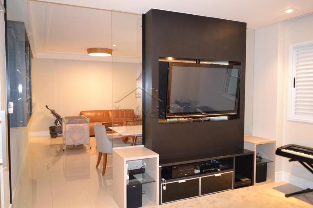 Comprar Apartamentos / Padrão em São José dos Campos apenas R$ 910.000,00 - Foto 2