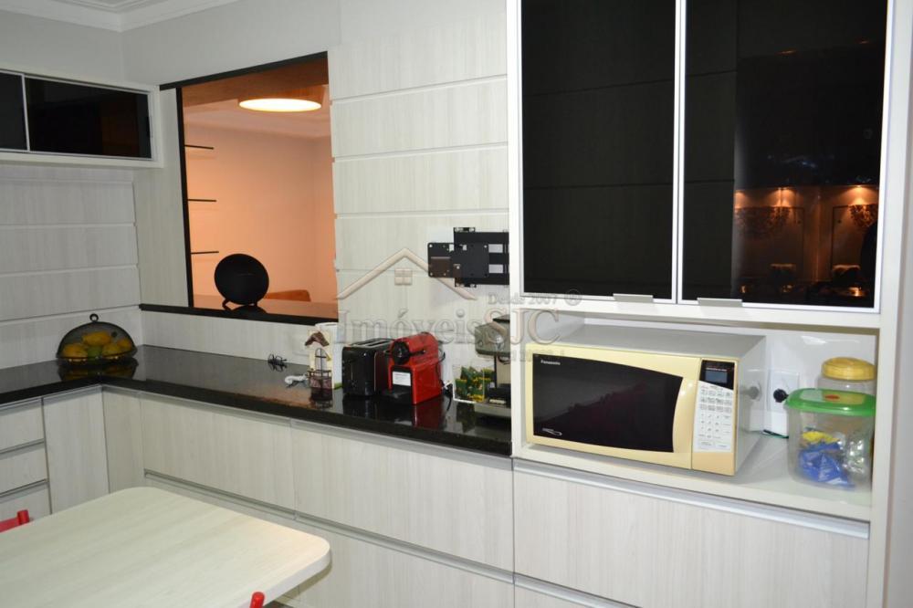 Comprar Apartamentos / Padrão em São José dos Campos apenas R$ 910.000,00 - Foto 5