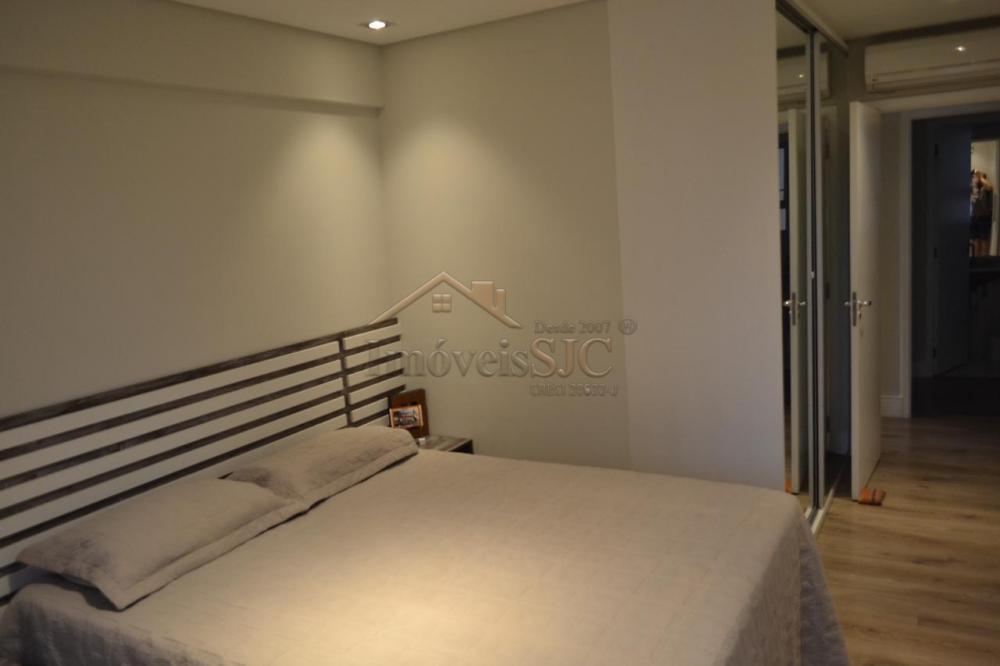 Comprar Apartamentos / Padrão em São José dos Campos apenas R$ 910.000,00 - Foto 12