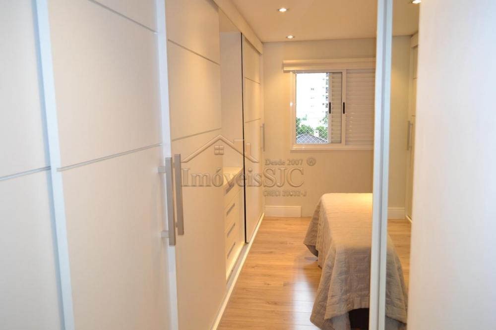 Comprar Apartamentos / Padrão em São José dos Campos apenas R$ 910.000,00 - Foto 13