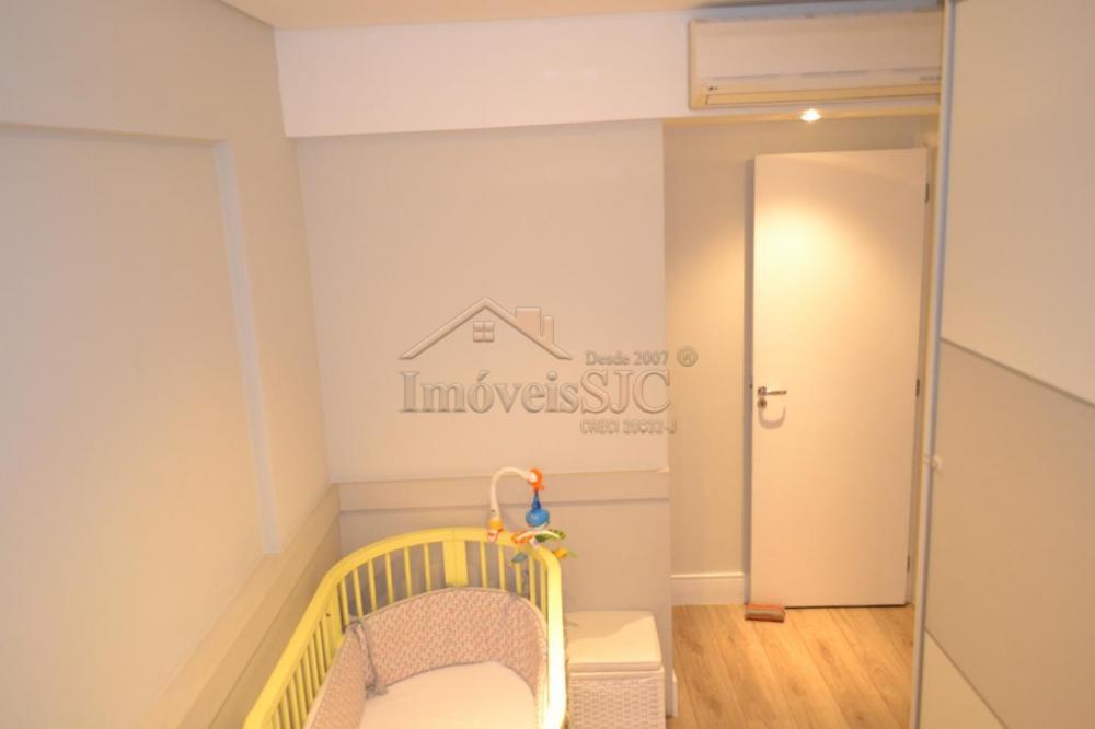 Comprar Apartamentos / Padrão em São José dos Campos apenas R$ 910.000,00 - Foto 10