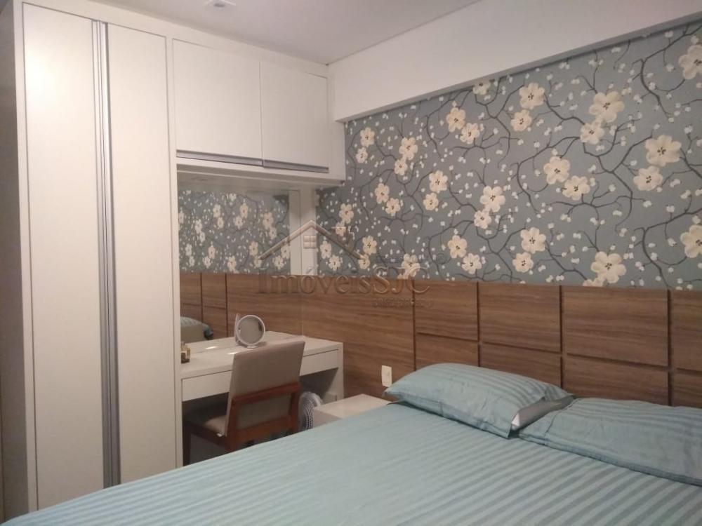 Comprar Apartamentos / Padrão em São José dos Campos R$ 580.000,00 - Foto 3