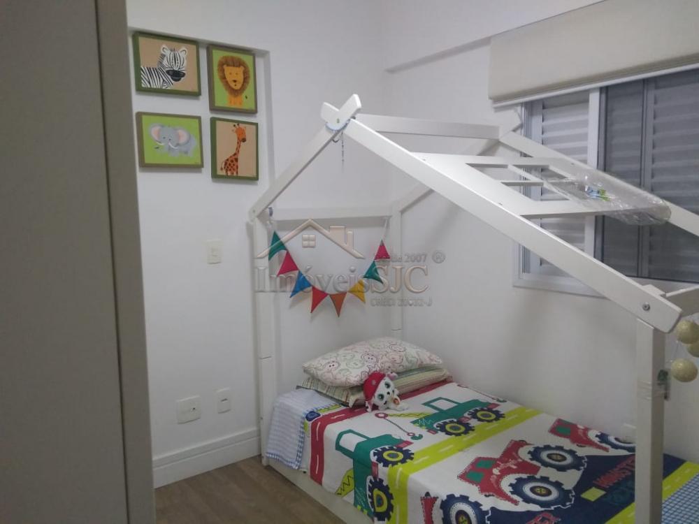 Comprar Apartamentos / Padrão em São José dos Campos R$ 580.000,00 - Foto 5