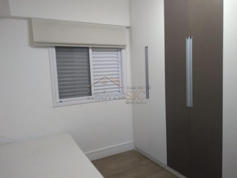 Comprar Apartamentos / Padrão em São José dos Campos R$ 580.000,00 - Foto 7
