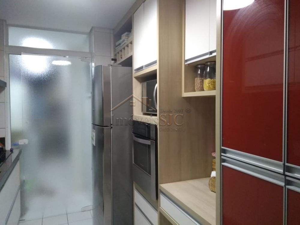 Comprar Apartamentos / Padrão em São José dos Campos apenas R$ 500.000,00 - Foto 10