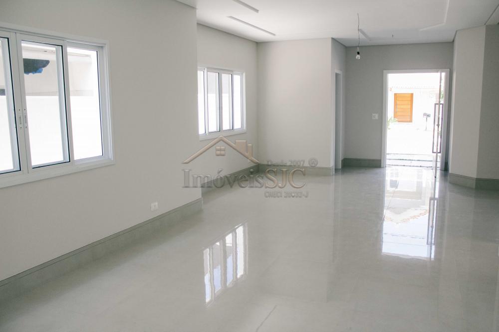 Comprar Casas / Condomínio em São José dos Campos apenas R$ 1.150.000,00 - Foto 2