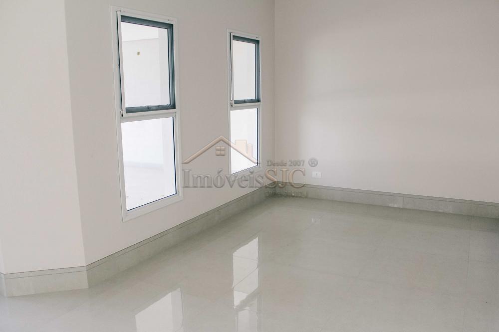 Comprar Casas / Condomínio em São José dos Campos apenas R$ 1.150.000,00 - Foto 3