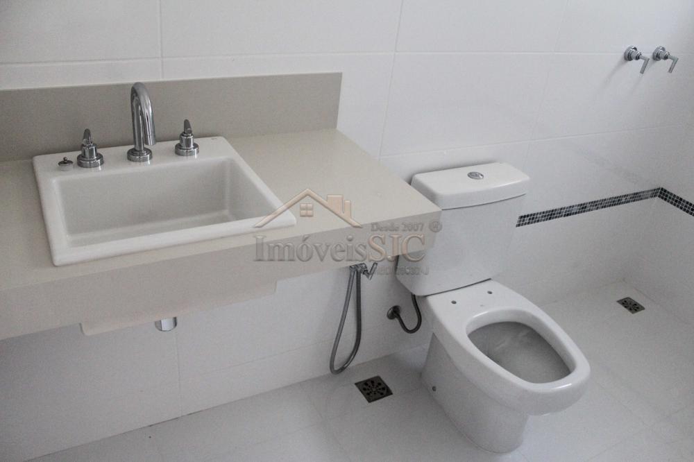Comprar Casas / Condomínio em São José dos Campos apenas R$ 1.150.000,00 - Foto 6