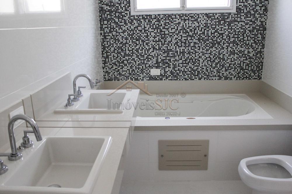 Comprar Casas / Condomínio em São José dos Campos apenas R$ 1.150.000,00 - Foto 8