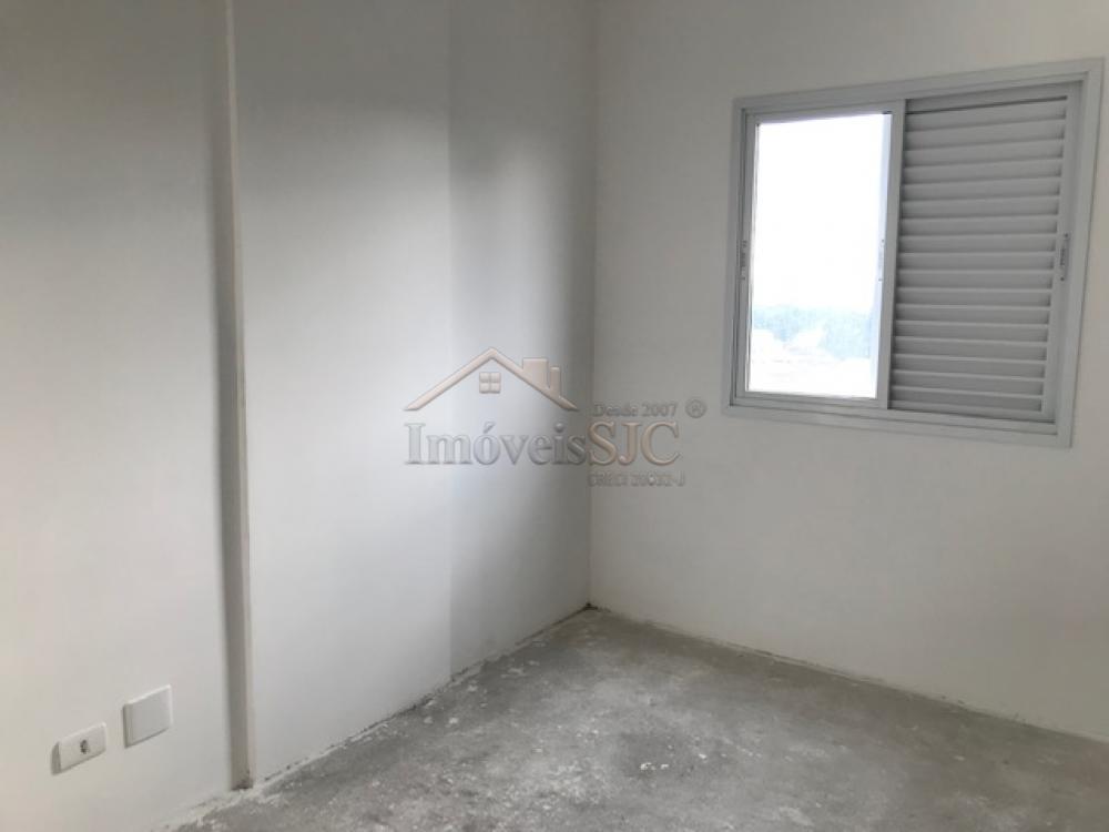 Comprar Apartamentos / Padrão em São José dos Campos apenas R$ 240.000,00 - Foto 5