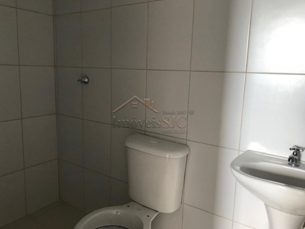Comprar Apartamentos / Padrão em São José dos Campos apenas R$ 240.000,00 - Foto 8