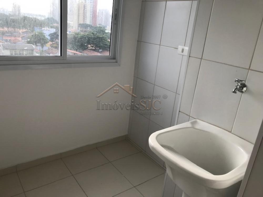 Comprar Apartamentos / Padrão em São José dos Campos apenas R$ 240.000,00 - Foto 10