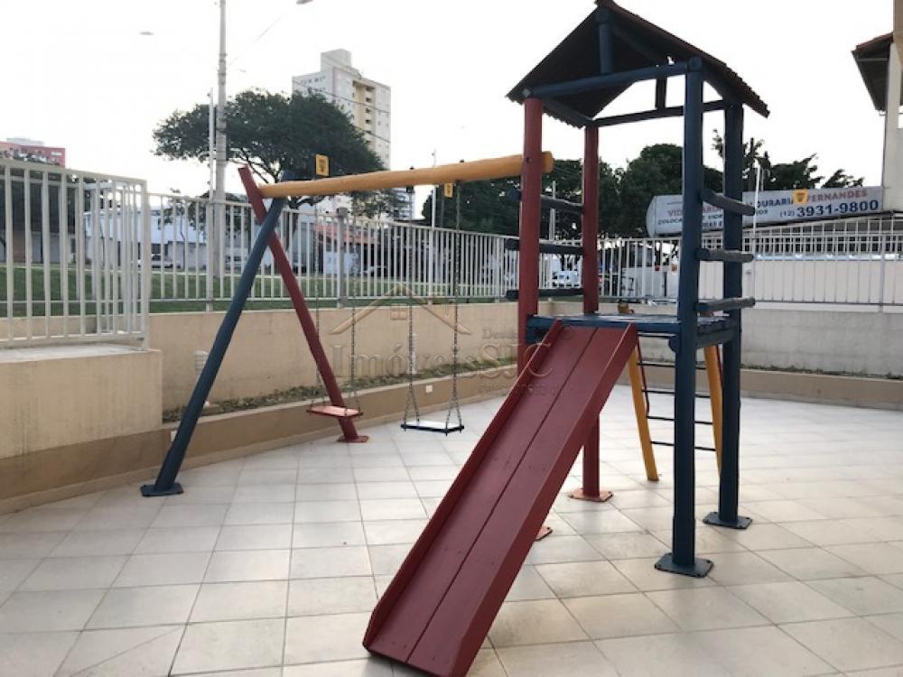 Comprar Apartamentos / Padrão em São José dos Campos apenas R$ 240.000,00 - Foto 13