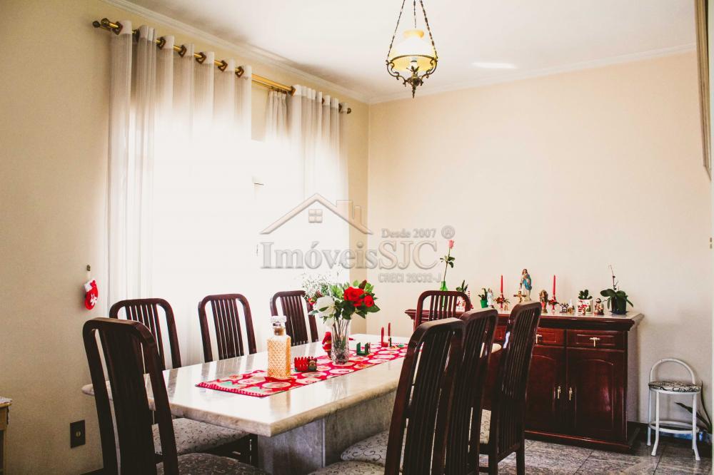 Comprar Casas / Padrão em São José dos Campos apenas R$ 1.081.000,00 - Foto 1