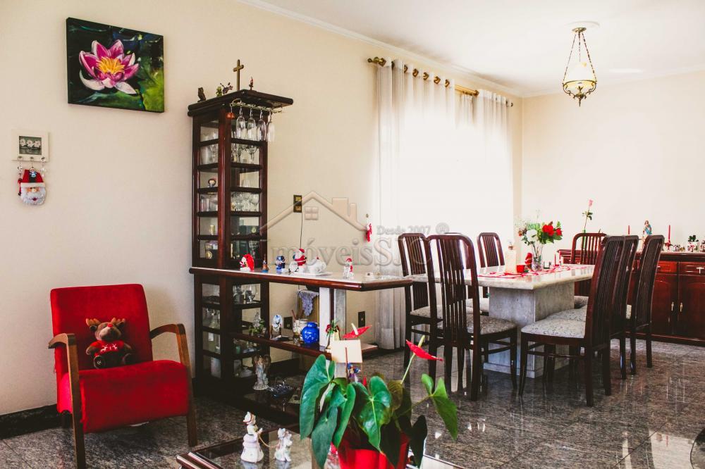 Comprar Casas / Padrão em São José dos Campos apenas R$ 1.081.000,00 - Foto 4