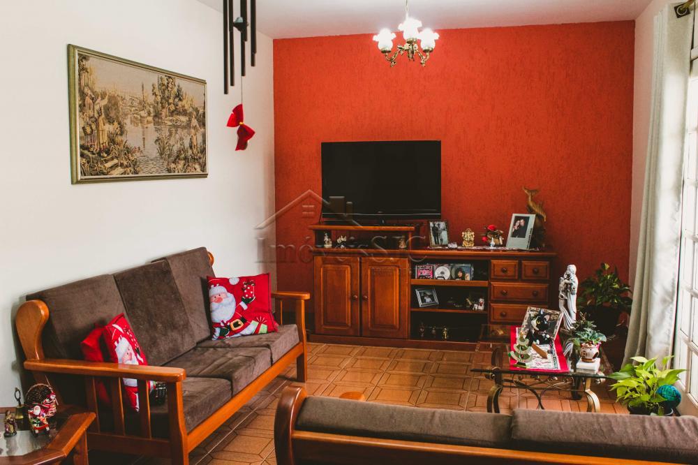 Comprar Casas / Padrão em São José dos Campos apenas R$ 1.081.000,00 - Foto 6