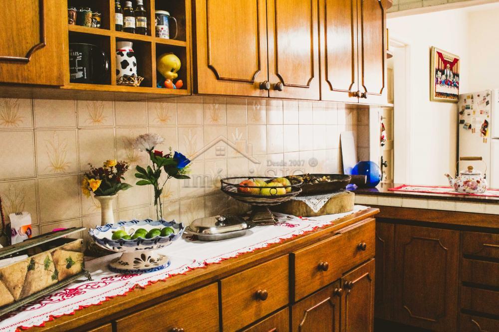 Comprar Casas / Padrão em São José dos Campos apenas R$ 1.081.000,00 - Foto 10